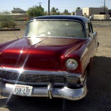 casa grande, classic cars and trucks, restoration, classic cars, antique cars
