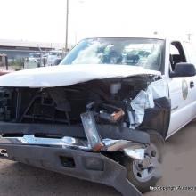 casa grande az, auto body, collision repair