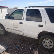 casa grande az, auto body, collison repair