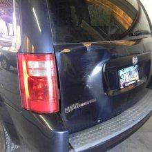 casa grande az auto body collision repair, auto painting