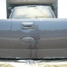 auto body paint, casa grande, auto body shop