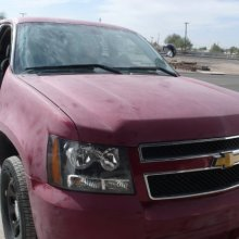 auto body paint, casa grande, auto body shop