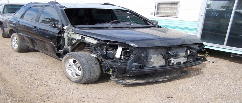 collision repair | accident repair | casa grande az