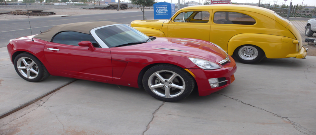 auto body | collision |car paint | casa grande az | auto body shop | motorhome repair | fiberglass